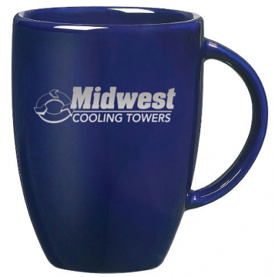 Midwest Cooling Towers Specialty Items